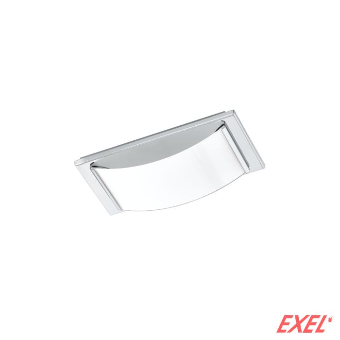 Eglo 94881 Wasao 1 LED