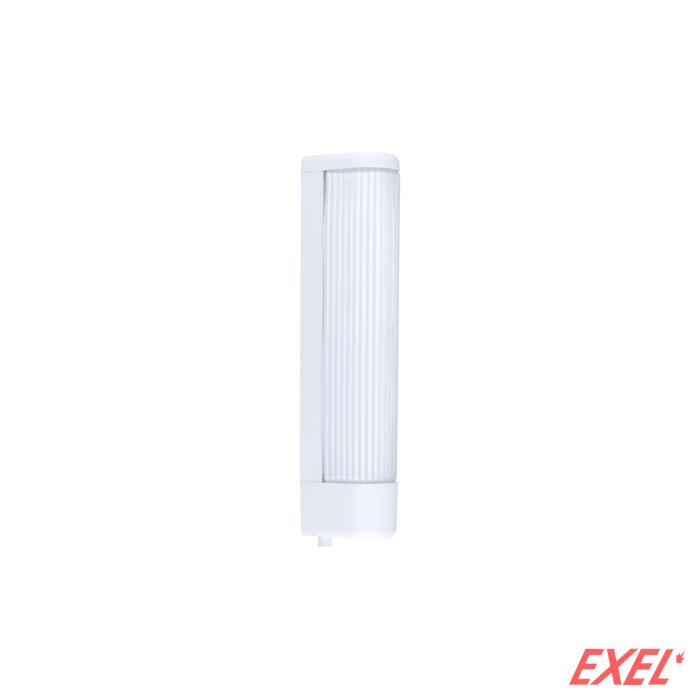 Eglo 94987 Bari 1