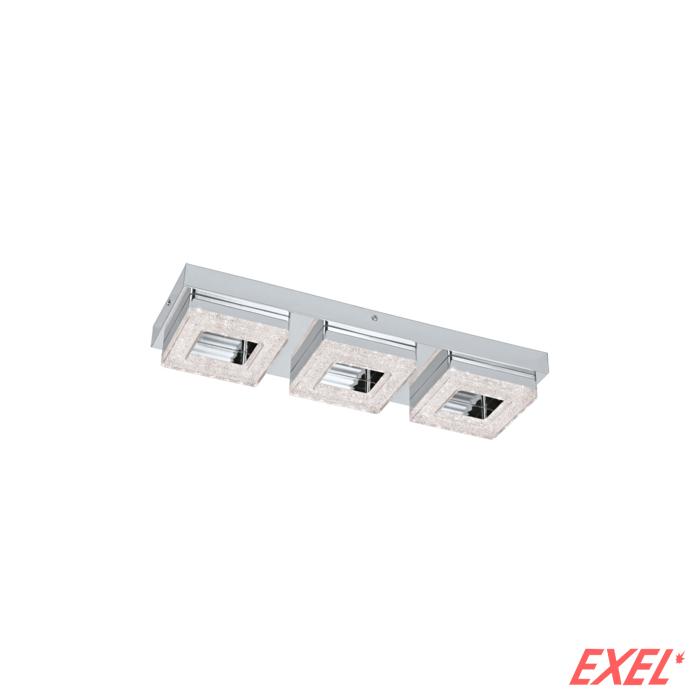 Eglo 95656 Fradelo LED