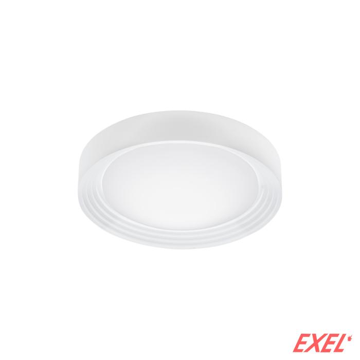 Eglo 95693 Ontaneda  1   LED
