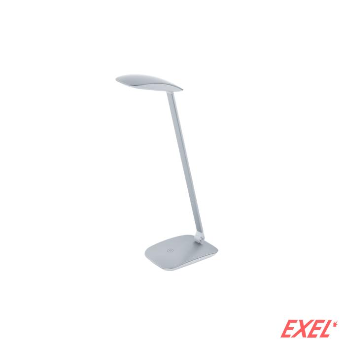 Eglo 95694 Cajero LED