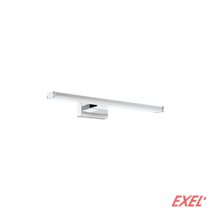 Eglo 96064 Pandella 1  LED