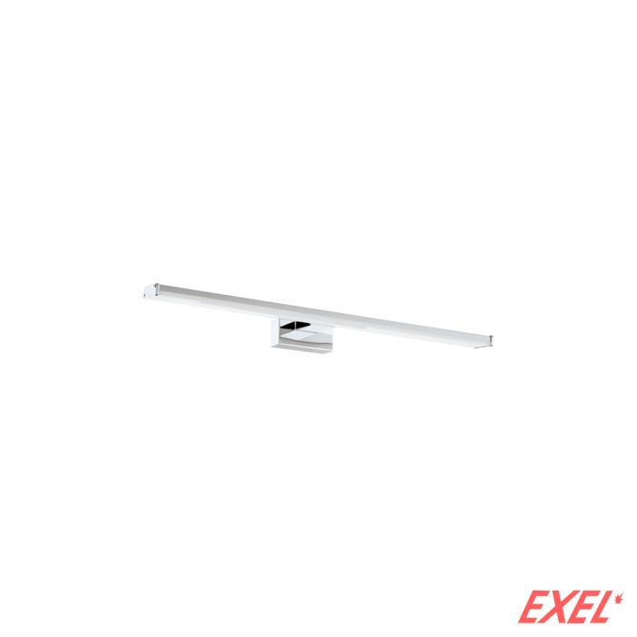 Eglo 96065 Pandella 1  LED