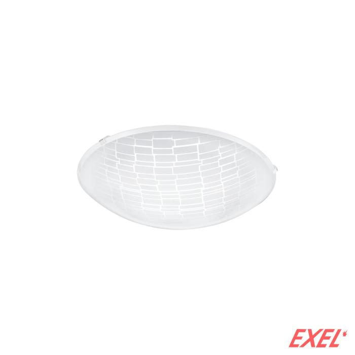 Eglo 96085 Malva LED