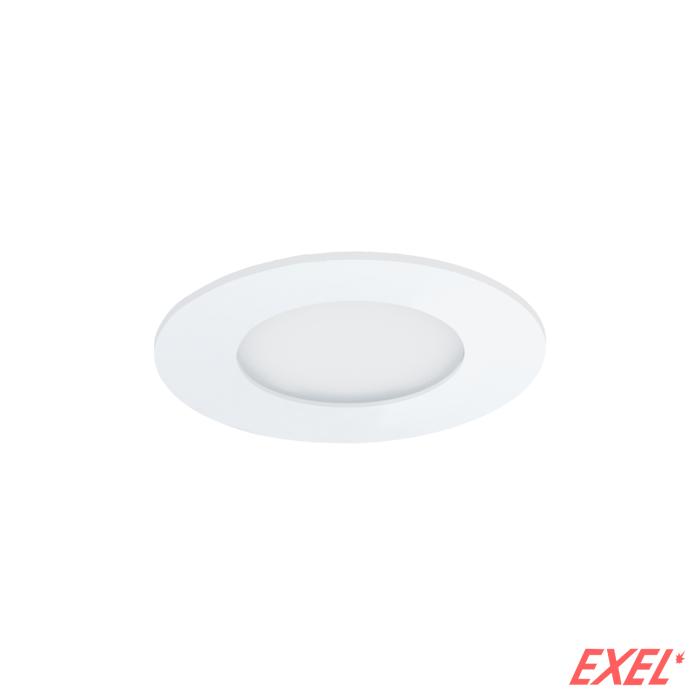 Eglo 96163 Fueva 1  LED