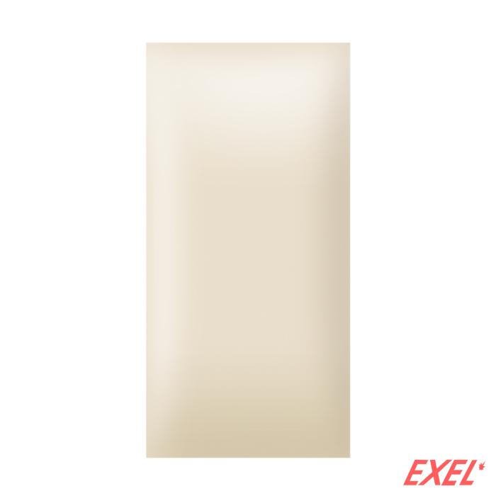 Tipka 1M krem Aling EXP
