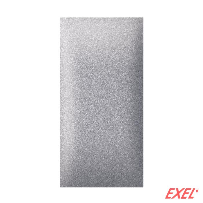 Tipka 1M siva Aling EXP
