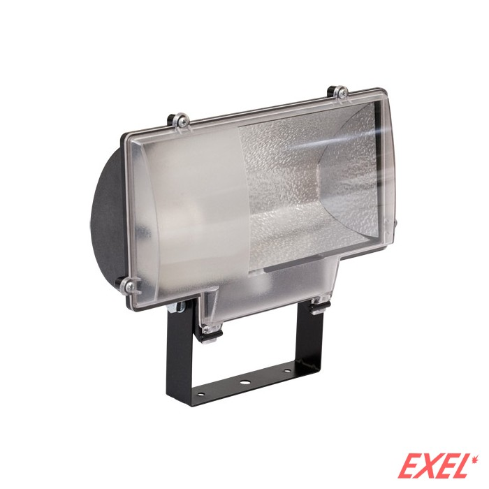 Reflektor ATRA 2xE27 IP65