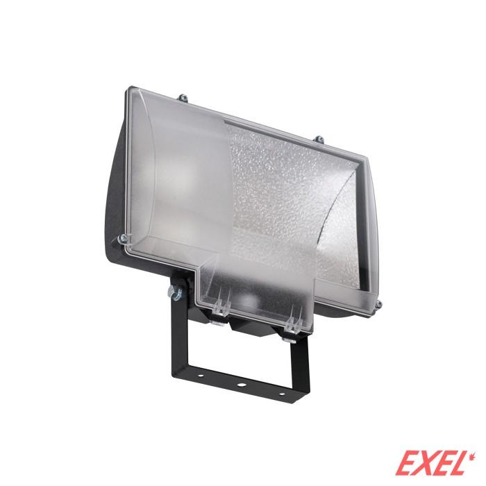 Reflektor ATRA 1xE27 IP65