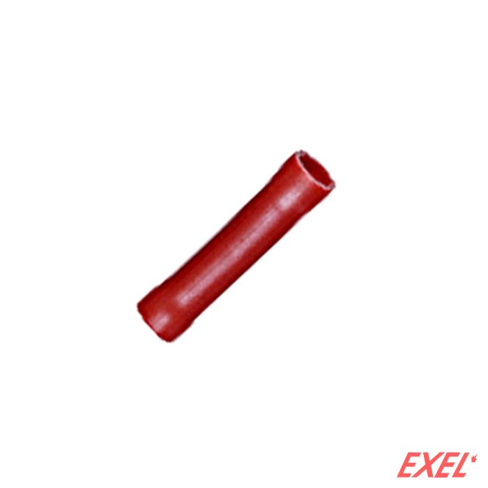 Čaura izolovana 1,5-2,5mm Hilpress
