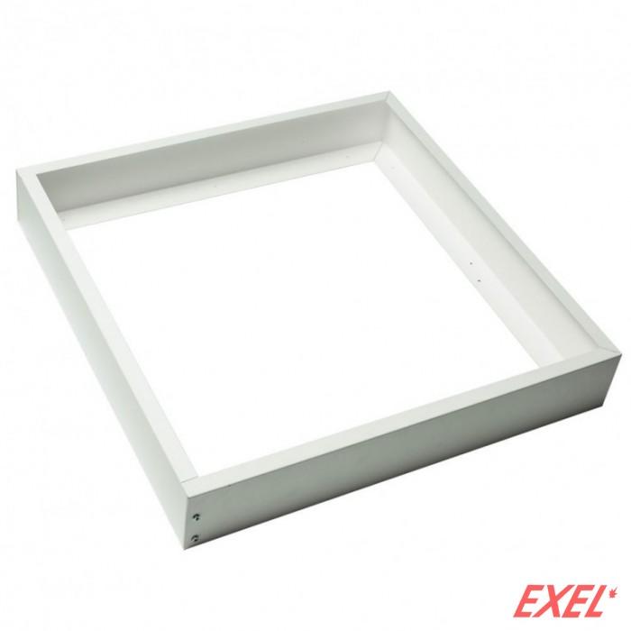 Nosač za LED panel Sylvania 600x600