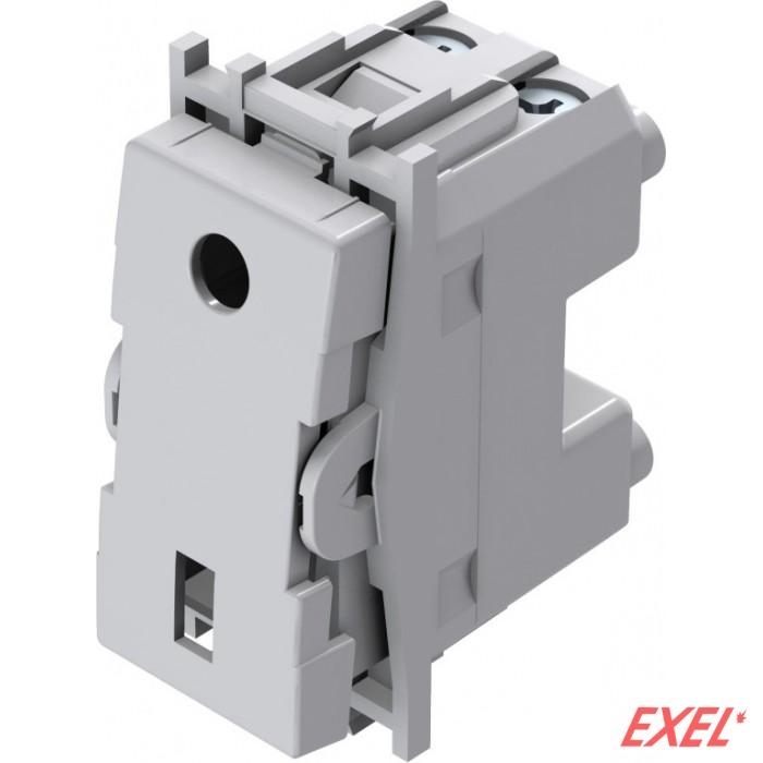 Mehanizam Taster za roletne 16A 250V - 1M