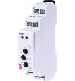 HRN-54 Eti