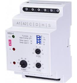 HRH-1 230 Eti