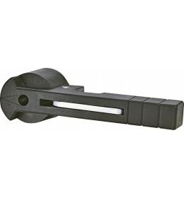 Direktna ručica za rastavne sklopke LBS-DH250-630A