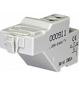 Daljinski  okidač 220-240V za prekidače 125-1600A Eti
