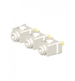 Priključne stezaljke SP2/3 za EB2/125 Eti