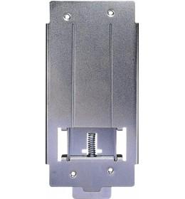 Adapter za montažu DIN 126 na DIN šinu Eti