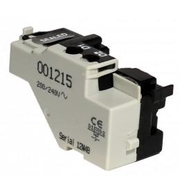 Podnaponski okidač 220-240V za prekidače 800-1600A Eti