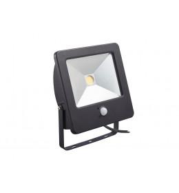 LED reflektor 50W 4000K sa PIR senzorom SYLVANIA