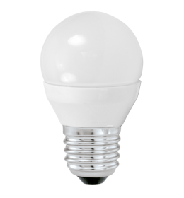 Sijalica LED E27 4W mini fi45 3000K Eglo 10762