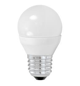 Sijalica LED E27 4W mini fi45 3000K Eglo 10762