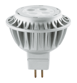Sijalica LED GU5.3 12V 6.3W 3000K Eglo 11412
