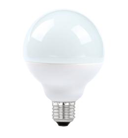 Sijalica LED E27 12W Globe fi90 3000K Eglo 11487