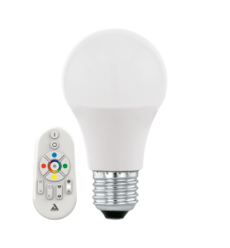 Eglo 11585 Eghlo Connect LED