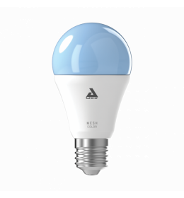 Connect 11586 Eglo LED