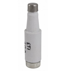 Topljivi osigurač  DI 16A/500V Eti