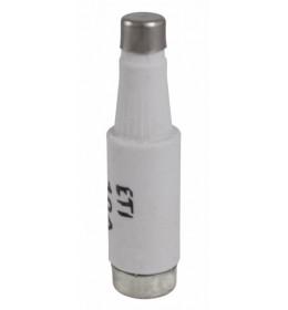 Topljivi osigurač  DI 25A/500V Eti