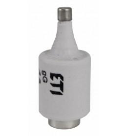 Topljivi osigurač  DII 6A/500V Eti