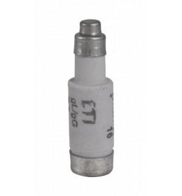 Topljivi osigurač  D01 6A/400V Eti