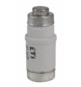 Topljivi osigurač  D02 50A/400V Eti