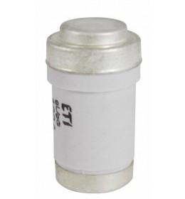 Topljivi osigurač  D03 100A/400V Eti