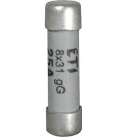 Topljivi osigurač  CH8 10A/400V Eti
