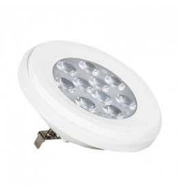 Sijalica LED G53 AR111 12W 12V 3000K 35° General Electric
