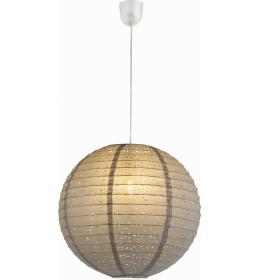 Viseća Lampa 16912 Globo