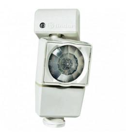 Senzor pokret.IP54 18.11.Finder