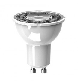 Led sijalica GU10 5W 35° 2700K General Electric