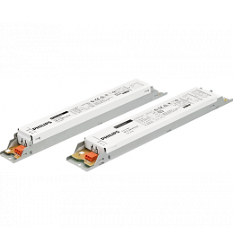 Prigušnica E T5 2x14/21/28/35W HF-S Philips