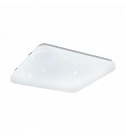 Frania-S 97881 LED