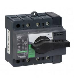 Rastavljač INS40 3p  verzija 28900 Schneider