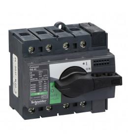 Rastavljač INS40 4p verzija 28901 Schneider