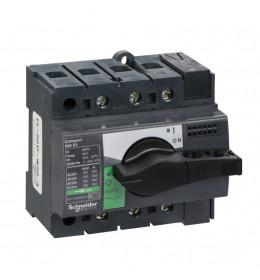 Rastavljač INS63 3p verzija 28902 Schneider