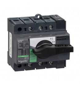 Rastavljač INS80 3p verzija 28904 Schneider
