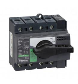 Rastavljač INS80 4p verzija 28905 Schneider