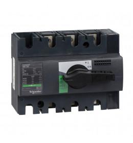 Rastavljač INS100 3p verzija 28908 Schneider