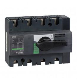 Rastavljač INS100 4p verzija 28909 Schneider